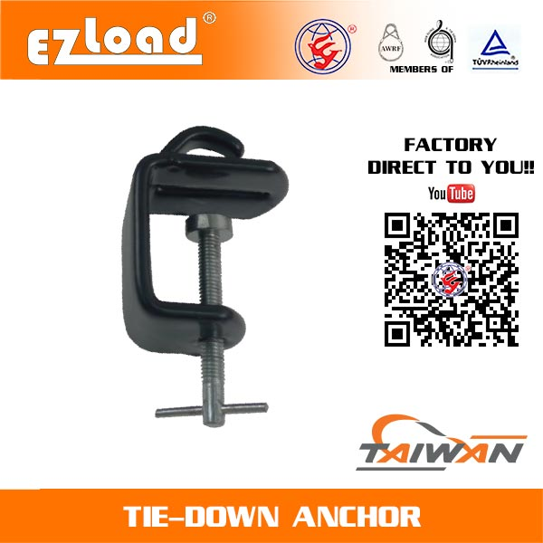 Movable Anchor