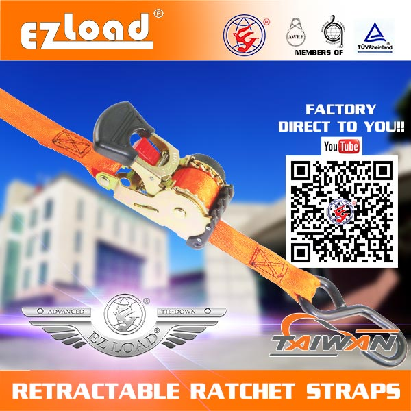 retractable-strap