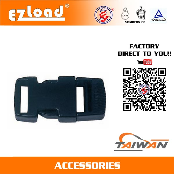 1-1/2 inch Tire Protector