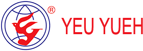 YEU YUEH ENTERPRISE CO., LTD